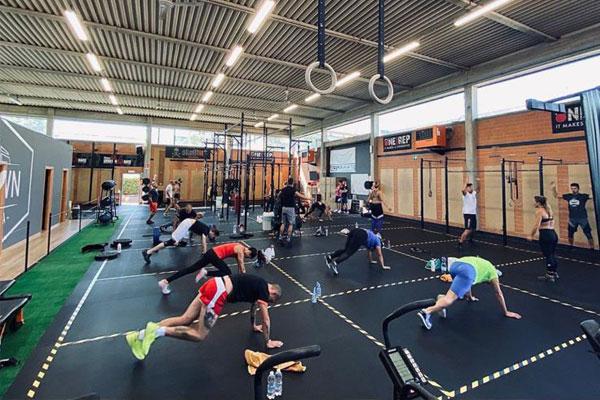 crossfit-stonetown-crossfit-fitness
