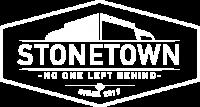 Logo-Palestra-Stone-Town-ok